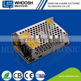 Output DC24V Power Supply Non-Waterproof Switching Mode Power Supply Led Driver Transformer