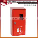 fire protection cabinet,steel cabinet for fire extinguisher