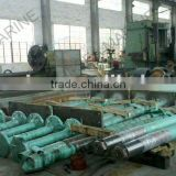 Marine Propeller Shaft