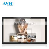 42 inch digital photo frame with usb video player circuit record frame for sex video with woman and man
