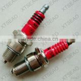 competitive price for spark plug 125CC