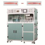 Factory company manufacturers pad printing equipment