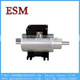 ESM good price high-quality small-scale dynamic rotary torque sensor rotating torque force sensor