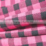 TR rayon fabric price bengaline spandex fabric for lady fabric painting for designer fabric