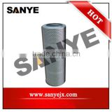 Hydraulic Element 126-2081 Oil Filter for PT8436 SP833 HF35195 P550577 Excavators Hydraulic Oil System
