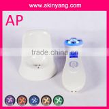 ew cosmetic tool for pimples removal face acne treatment machine match ace cream, pimple cream for remover acne and pimple eas