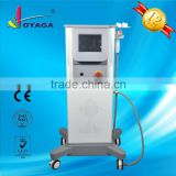 Fractioanl RF Beauty Equipment/Skin Rejuvenation Beauty Machine With Skin Tighten and Age-spot Removal TRF-01