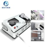 OEM&ODM IPL Beauty Machine Laser Physical 10-1400ms Therapy Equipment 808 Diode Laser Hair Removal Portable