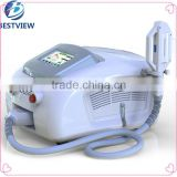 Intense Pulsed Flash Lamp 2016 E Light Ipl Hair Removal And Rf Skin Rejuvenation Mobile Salon Equipment Professional