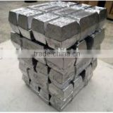 high grade Lead ingot for sale with cheap price