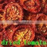 dehydrated tomatoes flake