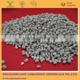 Available P2O5 16% 18% SSP single superphosphate granule fertilizer