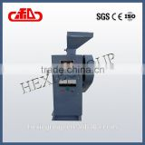 Animal Feed Pellet Machine/Professional and Economical Pet Food Extruder for Pet Pellet Food
