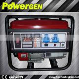 gasoline digital inverter generator!!! 3.5kw portable single-cylinder gasoline digital inverter generator