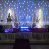 mandap sale india / lighting mandap / wedding mandap new design