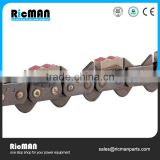 "quality 3/8"" Guage 0.063 The Soil Chain of Chain Saw Efficiently electric chain saw sharpener"