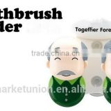 Toothbrush holder (D578)