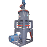 Sustainable development micro powder grinding mill