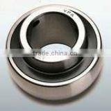 Spherical ball bearing with good quality and price SB201