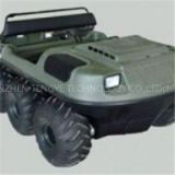 Silk ATV - Mountain SUV - Civilian Amphibious Vehicle ABS Shell Plastic Vacuum Forming Parts OEM Processing