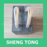 plastic outrigger pad /crane outrigger pads /crane support pads
