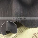 cotton polyester fabric - french blue/white/cotton linen suiting woven fabric/cotton velour fabric