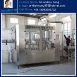 Juice beverage packing machine producing line