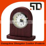 Summer Hot Sale excellent Quality Classical Design Desk Clock