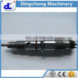 High quality common rail fuel injector 0445120156