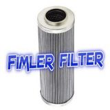 York OIL FILTER 026-32831-000 Filter Driers 364-50438-000 O-Ring Kit G2491329