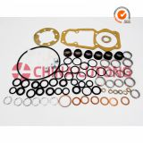 bosch ve injection pump rebuild kit 1 417 010 008  for Ve Pump Parts Replace