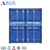 ISO Standard OEM Shipping Container Doors for Sale