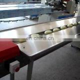 1000kg/h soap noodles making machine laundry soap making plant and bar soap making machine