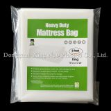 03 Style 2 Pack Heavy Duty King Mattress Bag 78 * 16 * 104 inch
