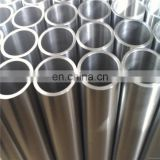 round rectangular square tubes SS 316l 201 321 430 904l stainless steel pipe price per kg