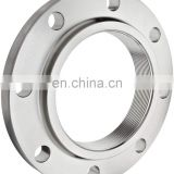 New quality reducer/flange/tee/pipe cap/elbow/ stainless steel pipe fitting