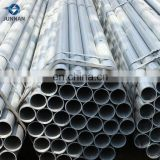 Tube4 In China CS Galvanized Iron Pipe Specification