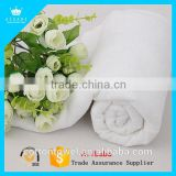 Low Price Low MOQ Wholesale Custom Absorbent Cut Pile Terry Softextile 100% Cotton Hotel Bath Towel