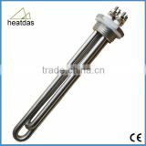 Hottest 12v 300W DC water immersion heater