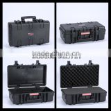 Hard PP Material and Laptop Briefcase Type plastic case