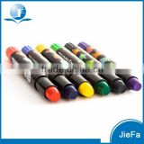 Cheap Multi Color Wax Twist Crayon
