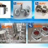 Plastic Machinery heating coil, heater blow molding machines, extruders heating coil, heating mechanical parts