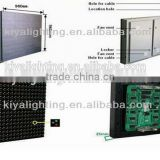 HD smd led display indoor/ p3 p4 p5 p6 led display modules/ video outdoor smd led billboard p4 advertising