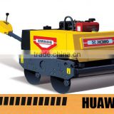 XCMG 15 hp mini road roller compactor