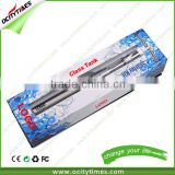 china wholesale e cigarette evod mt3 blister pack vaporizer cartridge new e cigarette from Ocitytimes