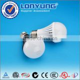 Wholesale High brightness competitive price TUV CE Rohs led explosion-proof led bulb lighting