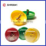 CIRCULAR SAW BLADE SHARPENER SHARP BLADE TWIST