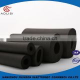 Various good quality foam air condition insulation tube