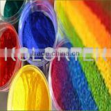 NEON Colors Fluorescent Pigment Powder for Nail Polish&Painting&Printing