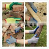 mechanical gloves farm gloves garden gloves                                                                                                         Supplier's Choice